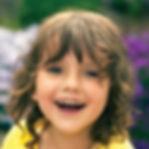 Education-Smiling-Girl-rgb.jpg
