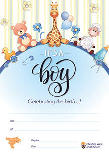 CWAC-New-Baby-Certificate4.jpg