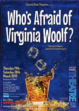Who's-Afraid-Of-Virginia-Woolf?-rgb.jpg