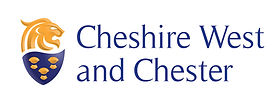 Cheshire-West-And-Chester-Logo-rgb.jpg