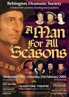 A-Man-For-All-Seasons-rgb.jpg