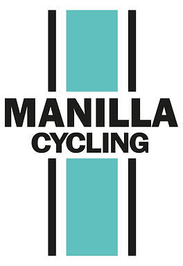 Manilla Cycling Club Logo rgb.jpg