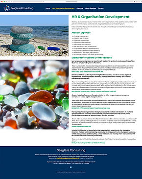 Seaglass-Website2-HROD-rgb.jpg