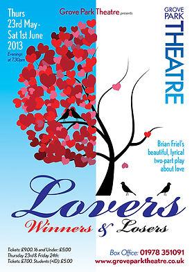 Lovers-Winners-And-Losers-rgb.jpg