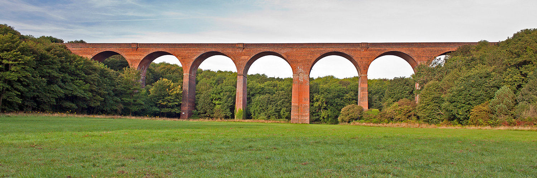 Viaduct Bottom Banner NEW rgb.jpg