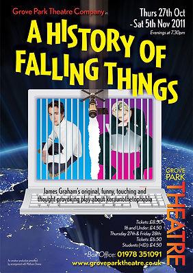 A-History-Of-Falling-Things-rgb.jpg