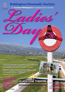 Ladies-Day-rgb.jpg