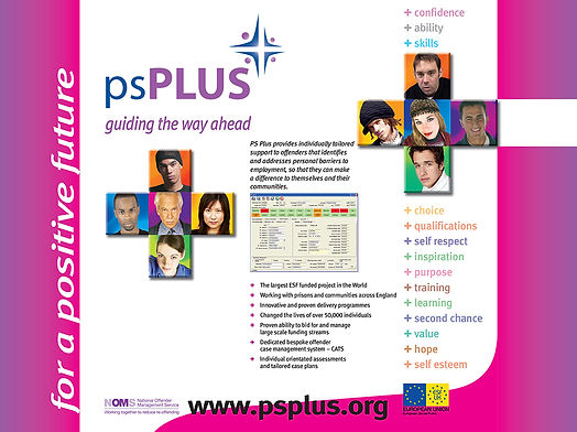 PS-Plus-Exhibition-Stand-rgb.jpg