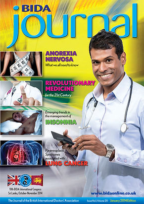 BIDA-Journal-Jan2014-Cover-rgb.jpg