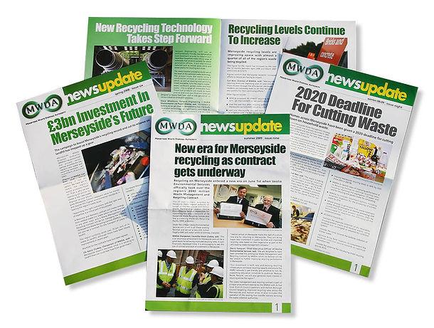 MWDA-Newsletters-rgb.jpg