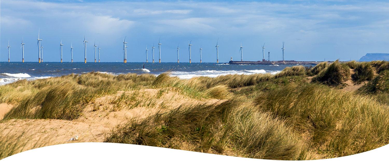 Hartlepool Wind Farm Banner rgb.jpg