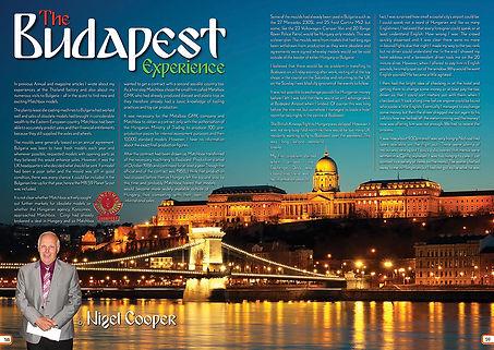 P58-59-NC-Budapest-Experience-rgb.jpg