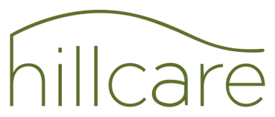 Hillcare Logo rgb.png