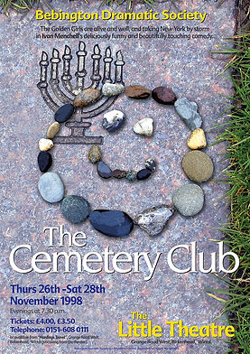 The-Cemetery-Club-rgb.jpg