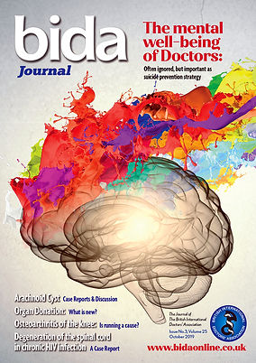 BIDA-Journal-Oct2019-Cover-rgb.jpg