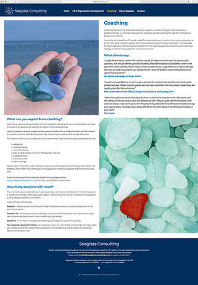 Seaglass-Website3-Coaching-rgb.jpg