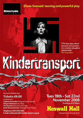 Kindertransport-rgb.jpg