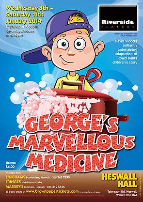 George's-Marvellous-Medicine-rgb.jpg
