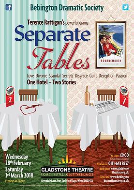 Separate-Tables-rgb.jpg