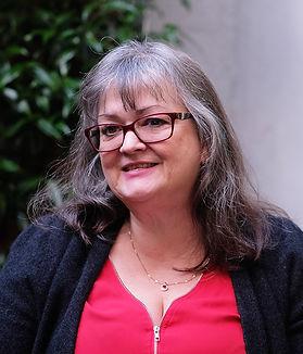 Frances Connolly CEO NEW rgb.jpg