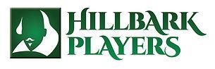 Hillbark-Players-Logo-rgb.jpg