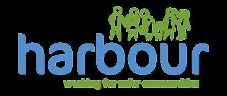 Harbour Logo rbg.png