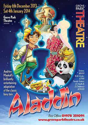 Aladdin-V1-rgb.jpg