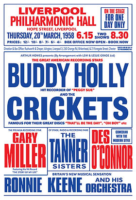 Buddy-Liverpool-Original-Poster-rgb.jpg