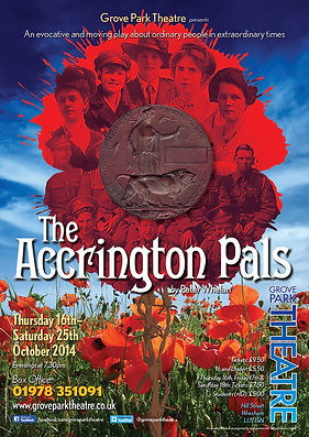 The-Accrington-Pals-rgb.jpg