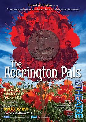 The-Accrington-Pals-rgb.jpg