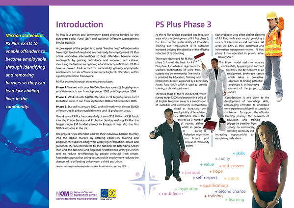 PS-Plus-Brochure2-rgb.jpg