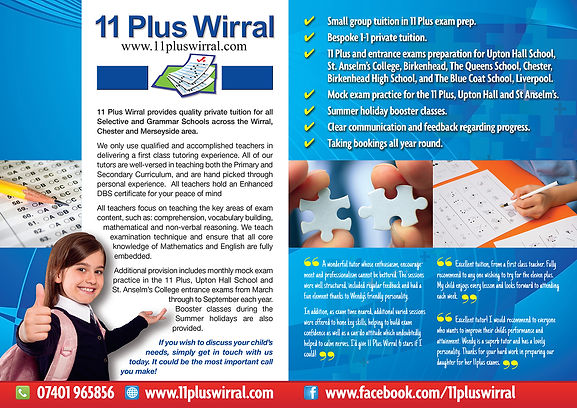 11-Plus-Wirral-Leaflet2-rgb.jpg