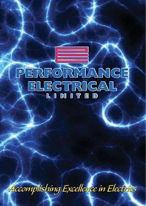 Performance-Electrical-1-rgb_edited.png
