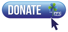 DONATE Button Blue rgb.png