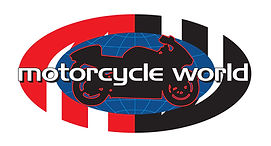 MotorCycle-World-Logo-rgb.jpg