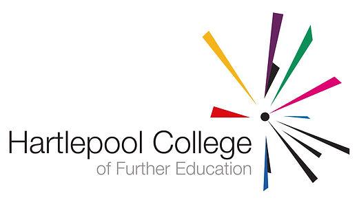 Hartlepool College FE Logo rgb.jpg