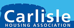 Carlisle-Housing-Assoc-Logo-rgb_edited.j