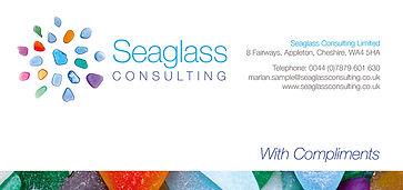 Seaglass-CompsSlip-rgb.jpg