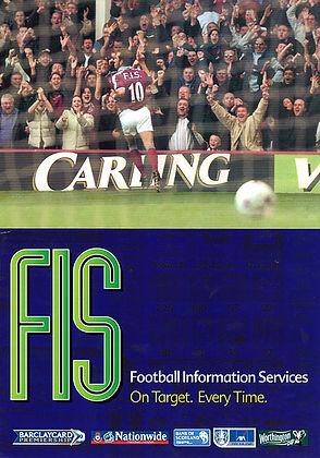 FIS-Sponsorship1-rgb.jpg