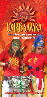 Oxiris-Samba1-rgb_edited.png