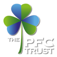 The PFC Trust Logo White rgb.png