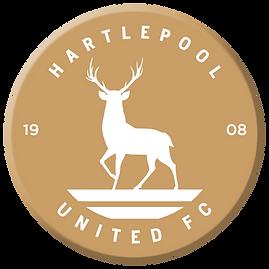 Hartlepool United FC Logo rgb.png