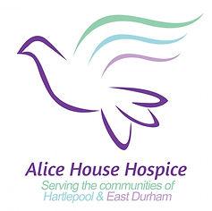 Alice House Hospice Logo rgb.jpg