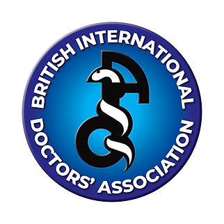 BIDA-Logo-rgb.jpg