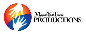 MYT-Productions-Logo-rgb.jpg