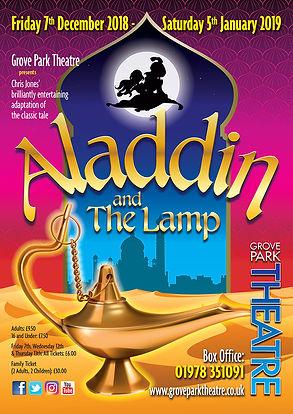 Aladdin-rgb.jpg