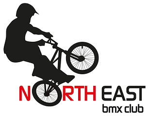 North East BMX Club Logo rgn.jpg
