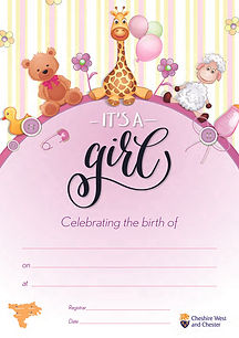 CWAC-New-Baby-Certificate3.jpg