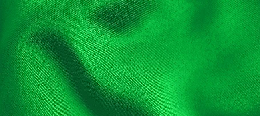 PFC Trust Material BG Green rgb.jpg