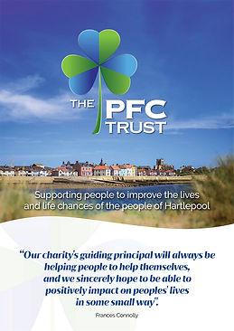 The PFC Trust Brochure Cover rgb.jpg